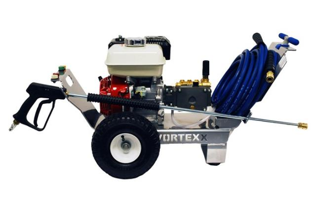 4000psi Pressure Washer Rentals Newton Nj Where To Rent