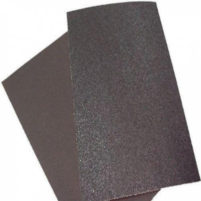 Where to find 60-100 GRIT SAND PAPER, DRUM in Newton