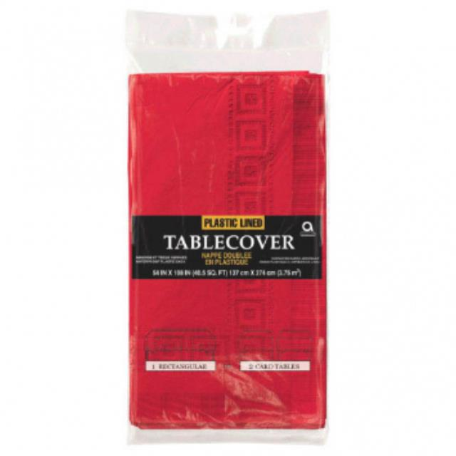 Where to find TABLECOVER, 82  ROUND PAPER in Newton