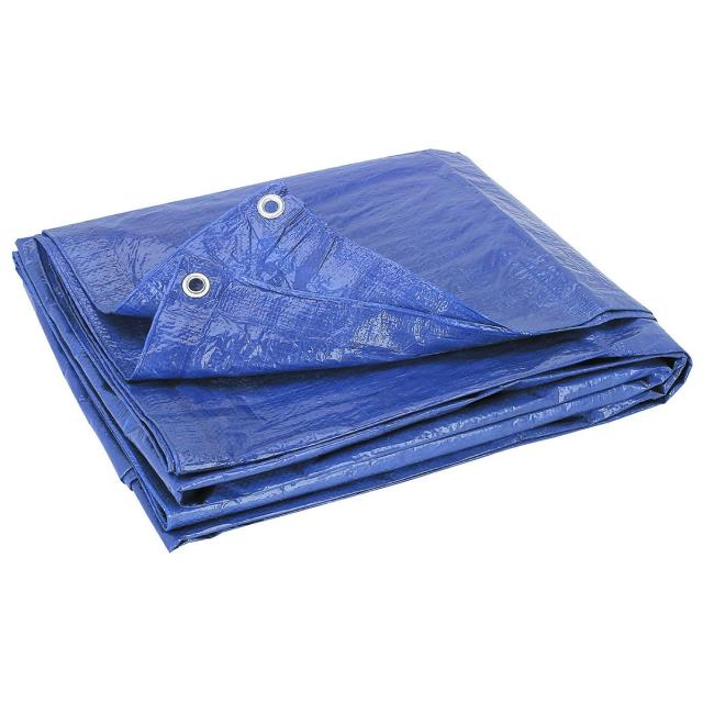 Where to find TARP, 10  X 20 in Newton