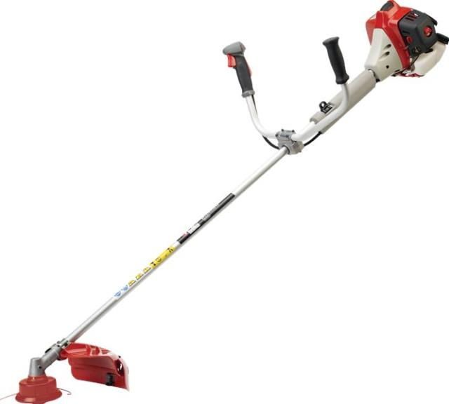 Where to find BRUSH CUTTER, RED MAX in Newton