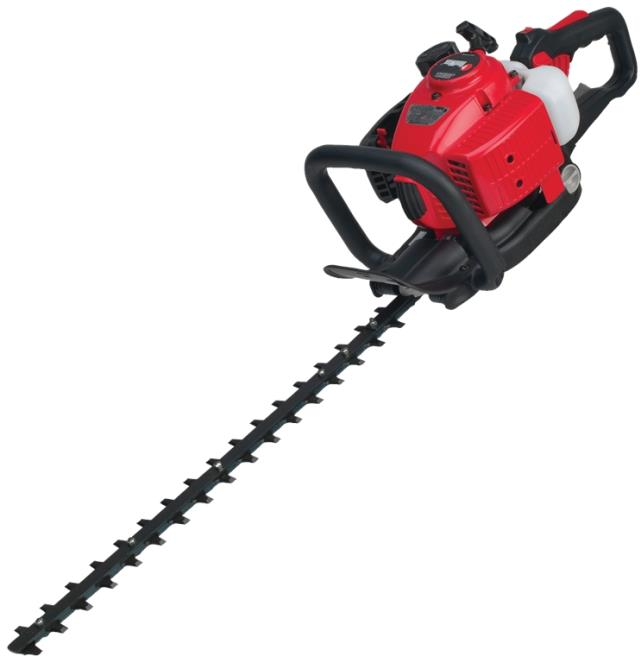 Where to find 24  GAS HEDGE TRIMMER in Newton