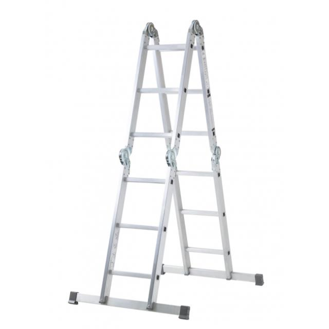 Where to find COMBO LADDER in Newton