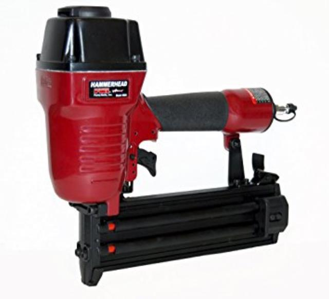 Where to find PORTANAIL FINISH NAILER, 462 in Newton