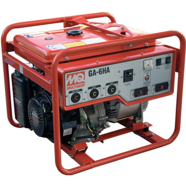 Where to find 3500KW GENERATOR in Newton