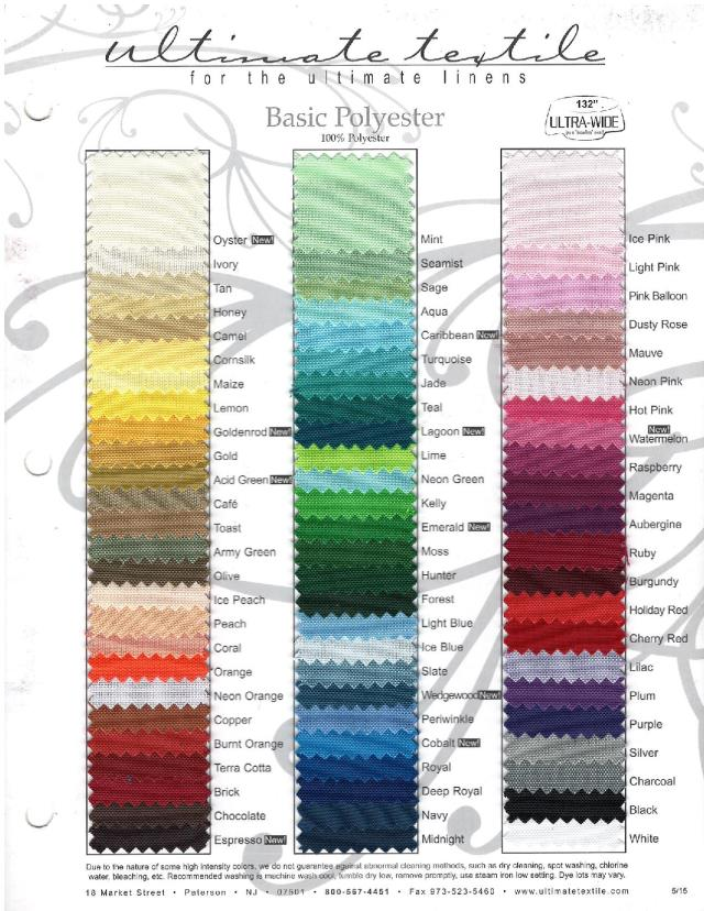 Where to find LINEN COLOR SHEET in Newton