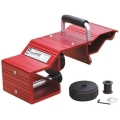 Rental store for ALUMINUM BRAKE TRIMMER in Newton NJ