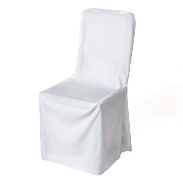 Phenomenal Linen Chair Cover Rentals Newton Nj Where To Rent Linen Andrewgaddart Wooden Chair Designs For Living Room Andrewgaddartcom