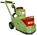 Rental store for EDCO CONCRETE GRINDER in Newton NJ