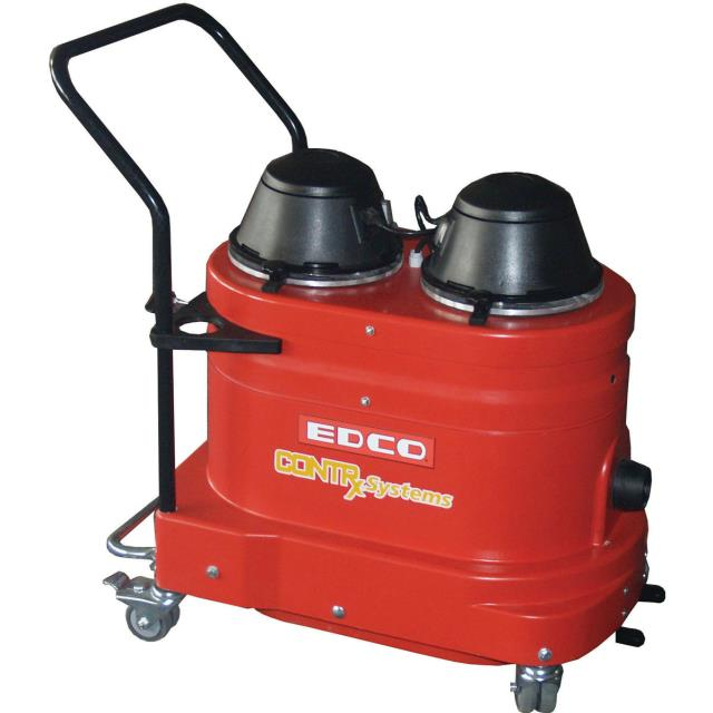 Where to find CONCRETE GRINDER VACUUM in Newton