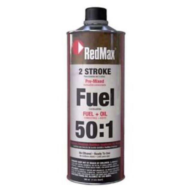 Where to find RED MAX MAXFUEL 50 1 MIX in Newton