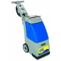 Rental store for CARPET CLEANER, SHIPP in Newton NJ