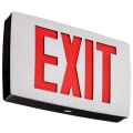 Rental store for EXIT SIGN in Newton NJ