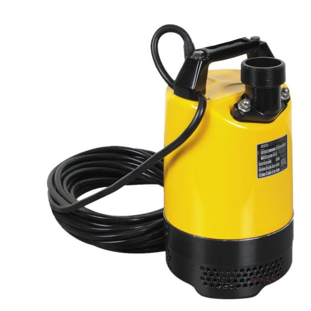 Where to find 2  SUBMERSABLE ELECTRIC PUMP in Newton