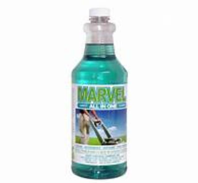 Where to find MARVEL 1 QT CARPET CLEANER in Newton