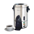 Rental store for COFFEEMAKER, 60 CUP - WEST BEND in Newton NJ
