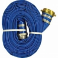 Rental store for 2  DISCHARGE HOSE, 50 in Newton NJ