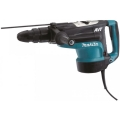 Rental store for 35 LB ROTARY HAMMER, MAKITA HR5212C in Newton NJ