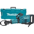 Rental store for MAKITA 42LB HAMMER in Newton NJ