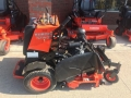 Rental store for KUBOTA SZ19-36 STAND ON LAWN MOWER in Newton NJ