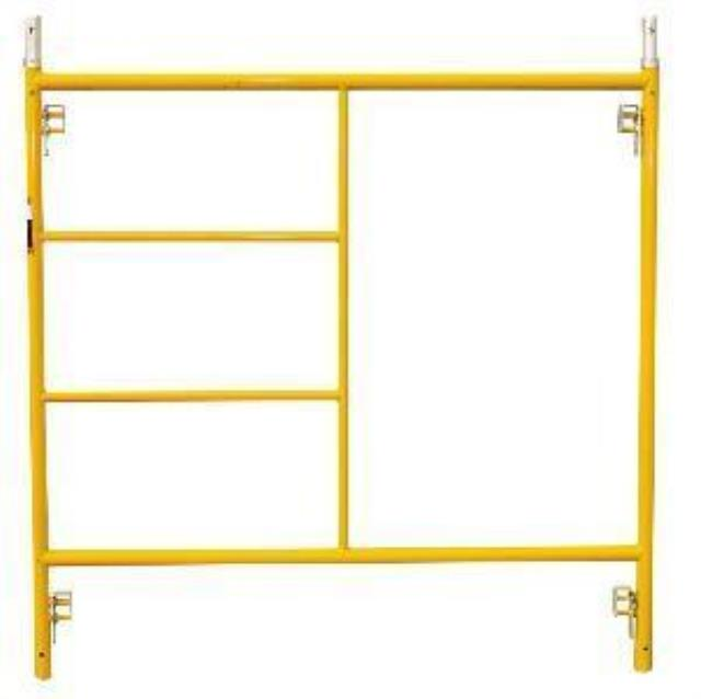 Where to find 5X5 SCAFFOLD FRAME in Newton
