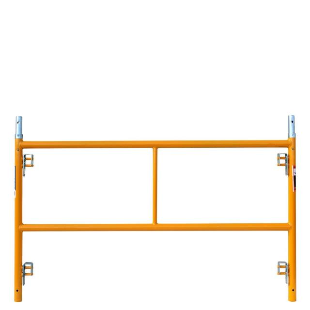 Where to find 5X3 SCAFFOLD FRAME in Newton