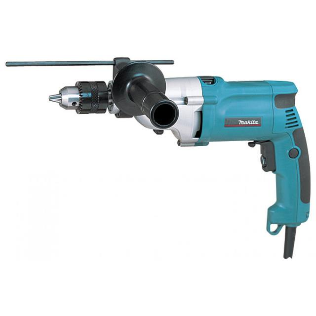 Where to find 3 4  HAMMER DRILL in Newton