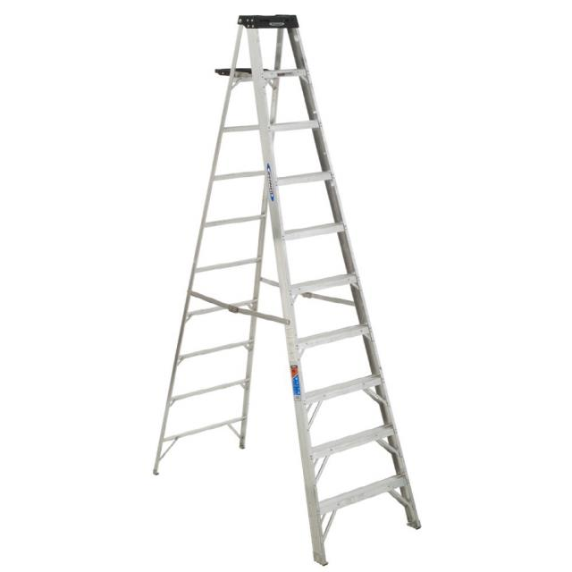 Where to find 10  STEP LADDER in Newton