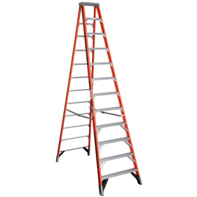 Where to find 12  STEP LADDER in Newton