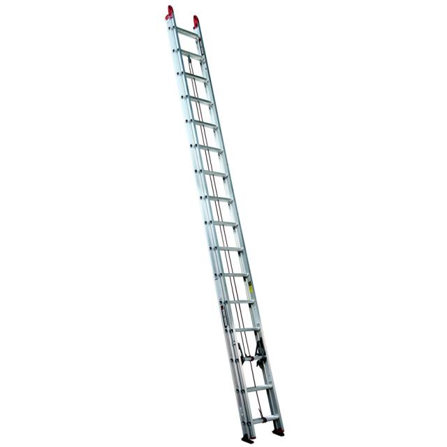 Where to find 32  EXTENSION LADDER in Newton