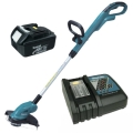 Rental store for MAKITA ELECTRIC WEED TRIMMER in Newton NJ