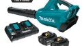 Rental store for MAKITA ELECTRIC LEAF BLOWER in Newton NJ