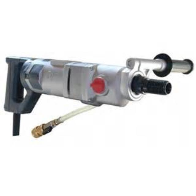 Where to find CARDI 3 SPEED WET CORE DRILL in Newton