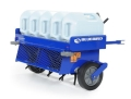 Rental store for TOW AERATOR, BLUEBIRD in Newton NJ