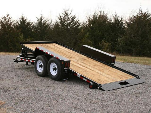 Where to find 18  TOWMASTER TILT TRAILER in Newton