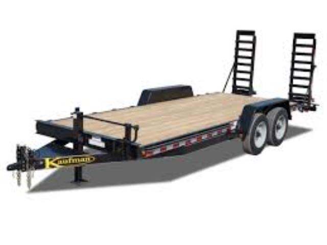 Where to find 20  TOWMASTER TRAILER in Newton