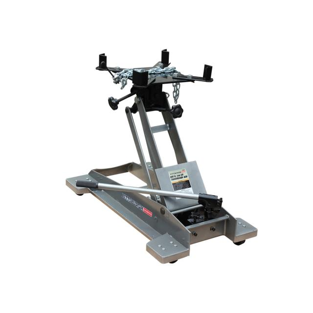 Where to find 1 2 TON TRANSMISSION JACK in Newton