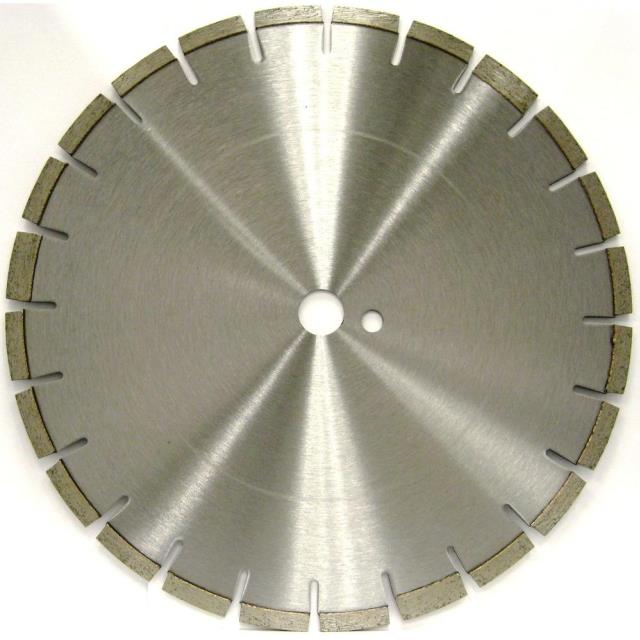 Where to find 16  MULTI USE DIAMOND BLADE in Newton