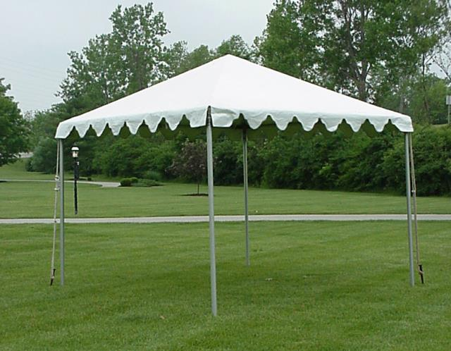 Where to find 10X10 FRAME TENT in Newton