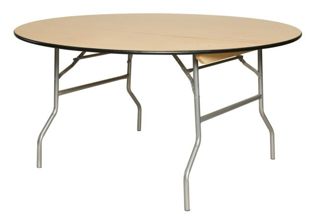 Where to find TABLE, 60  ROUND in Newton