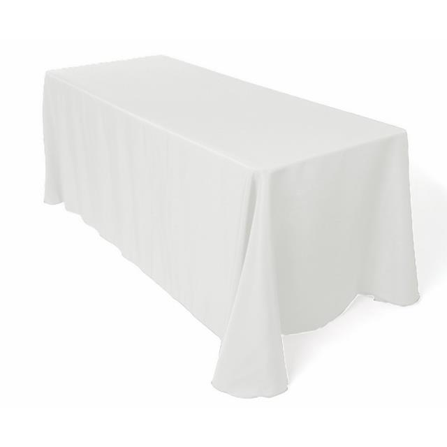 Where to find LINEN, 90 X132  BANQUET in Newton