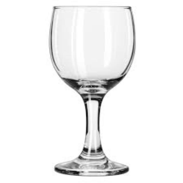 Where to find WINE GLASS, 6 OZ in Newton