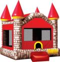 Rental store for BOUNCE HOUSE, CASTLE in Newton NJ