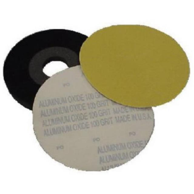 Where to find 120 GRIT DRYWALL SANDING DISC in Newton