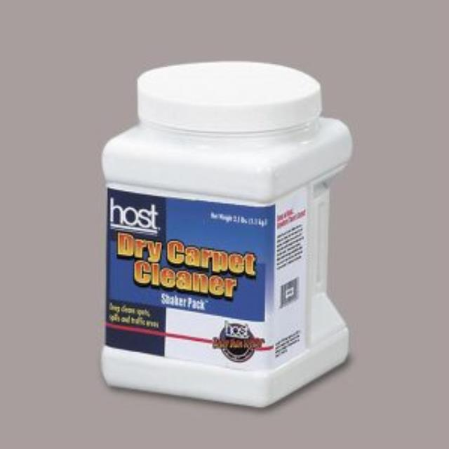 Where to find HOST CARPET CLEANER, 6 LB in Newton