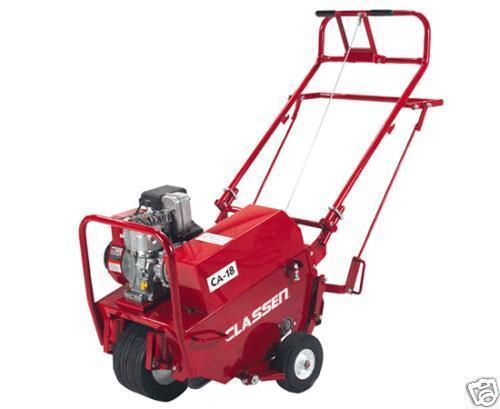 Lawn and garden equipment rentals in New Jersey