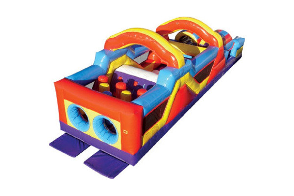 Kids party rentals in Newton NJ